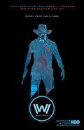 Westworld Poster 3