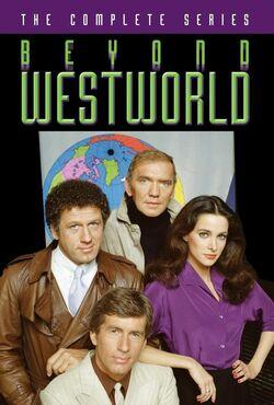 Beyond Westworld Infobox.jpg