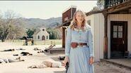 WESTWORLD PARODY - Funny Music Video Parody of HBO's Westworld - Taylor Swift