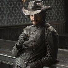 Westworld-episode-8-Hector-Escaton-700x432.jpg