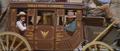 Westworld 1973 stagecoach 03