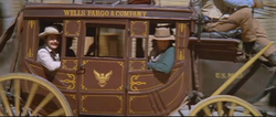 Westworld 1973 stagecoach 03.png