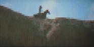 Westworld 1973 gunslinger sight 02