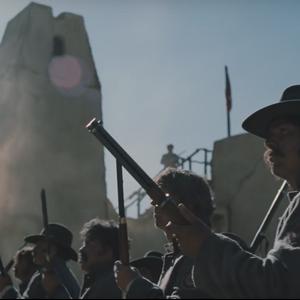 Fort forlorn hope confederado wall defenders.png