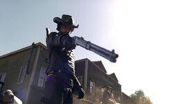 Westworld photo 1