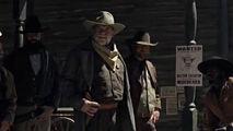 Sheriff pickett loop