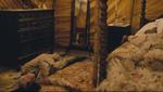 The raj hunting camp gruesome find