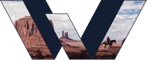 Bienvenidos a Westworld