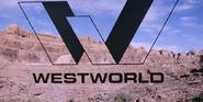 WW older logo (terminal mural)