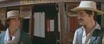 Westworld 1973 stagecoach 05