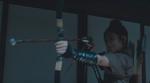 Sw hanaryo shooting bow 01