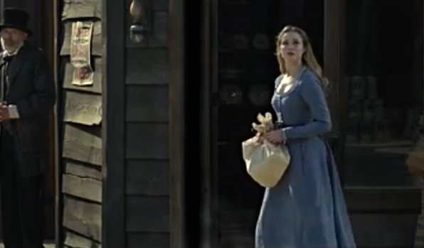 Dolores shopping in sweetwater.jpg