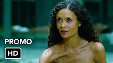 "Westworld_1x06_Promo_""The_Adversary""_(HD)"