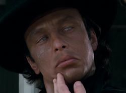 The Gunslinger, Beyond Westworld.png