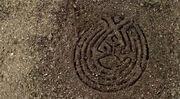 Maze laberinto westword.jpg