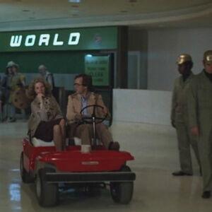 Futureworld 1976 maintenance cart 01.jpg