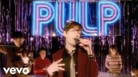 Pulp_-_Common_People_(Official_Video)