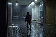 The Adversary 1x06 17