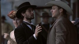 Westworld-hector-and-william-Chestnut