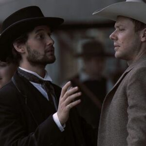 Westworld-hector-and-william-Chestnut.jpg