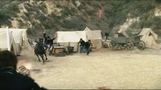 The adversary union camp teddy gatling mayhem