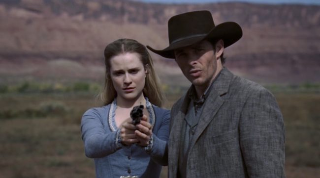 Dolores cant shoot.jpg