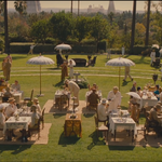 The Raj guests at a garden restaurant.png