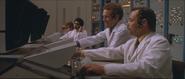 Westworld 1973 control room 04