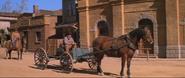 Westworld 1973 wagon on standby