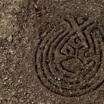 Westworld Map drawn in sand.jpg