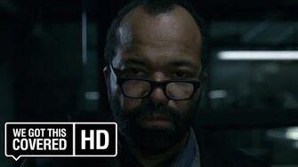 "Westworld_1x08_""Trace_Decay""_Promo_-HD-_Evan_Rachel_Wood,_Anthony_Hopkins,_James_Marsden"
