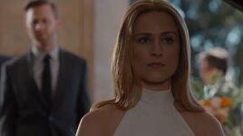 Westworld - S02E02 - James Delos's retirement party