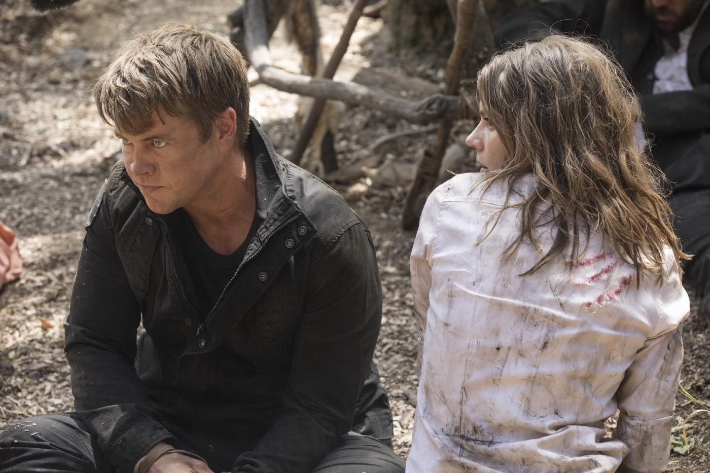 Ashley and Emily, held captive.jpeg