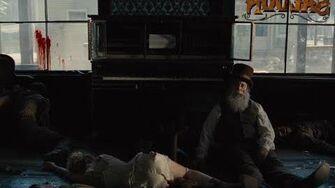 Westworld The Entertainer - Scott Joplin (Season 2) Ramin Djawadi