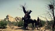 Episode 4 Recap Westworld (HBO)