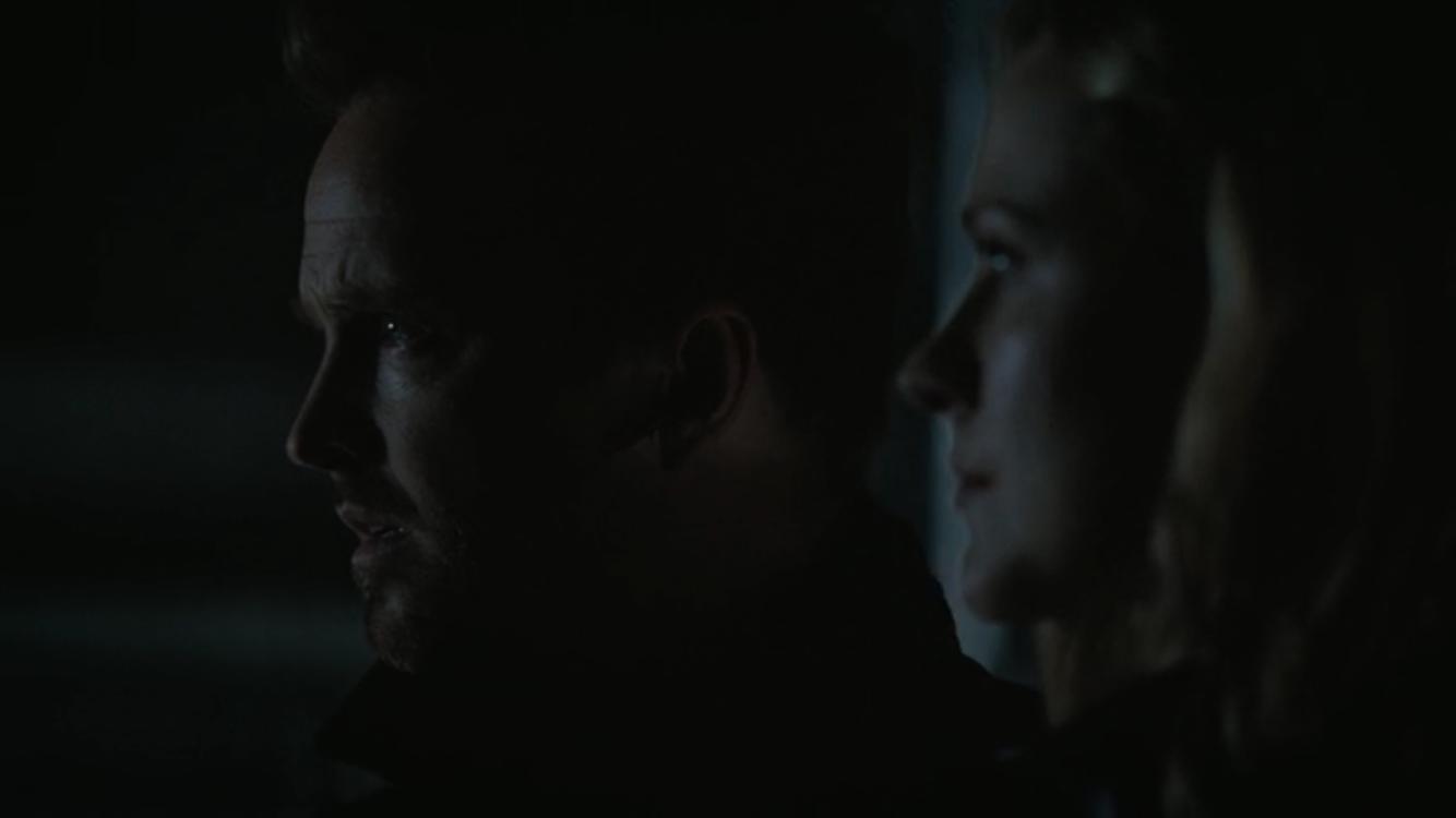 307 Caleb and Dolores.jpg