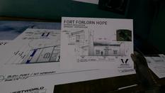 FortForlornHope2