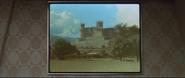 Westworld 1973 delos mw ad 1