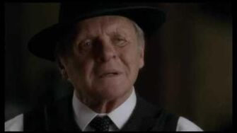 WestWorld_1x04_Robert_Ford_and_The_Man_in_Black_When_God_Walk_among_Men