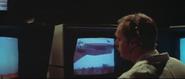 Westworld 1973 hovercraft 05