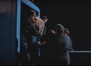 Westworld 1973 maintenance van 06