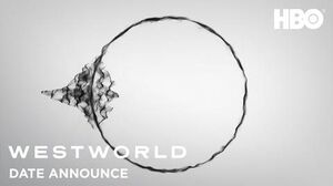 Westworld_Season_3_–_Date_Announce_2020_(HBO)