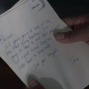Theresa's Notes to Berneard - 1.JPG