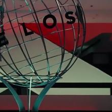 Delos globe bright colours.png
