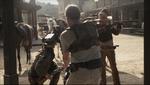 Sweetwater bts filming heist