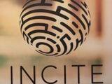 Incite Inc.
