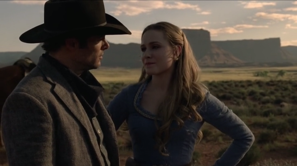 Dolores and Teddy.png