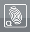 Forensics logo