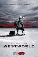 WestworldS21