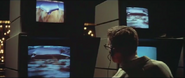 Westworld 1973 hovercraft 02
